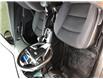 2014 Chevrolet Cruze 1LT (Stk: C190374) in Hamilton - Image 8 of 15