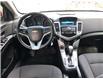 2014 Chevrolet Cruze 1LT (Stk: C190374) in Hamilton - Image 9 of 15