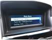 2014 Chevrolet Cruze 1LT (Stk: C190374) in Hamilton - Image 10 of 15