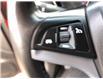 2014 Chevrolet Cruze 1LT (Stk: C190374) in Hamilton - Image 11 of 15
