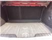 2014 Chevrolet Cruze 1LT (Stk: C190374) in Hamilton - Image 12 of 15