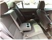 2014 Chevrolet Cruze 1LT (Stk: C190374) in Hamilton - Image 13 of 15