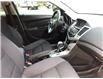 2014 Chevrolet Cruze 1LT (Stk: C190374) in Hamilton - Image 14 of 15