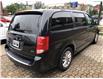2016 Dodge Grand Caravan SE/SXT (Stk: -) in Hamilton - Image 5 of 17