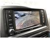 2016 Dodge Grand Caravan SE/SXT (Stk: -) in Hamilton - Image 12 of 17