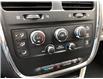 2016 Dodge Grand Caravan SE/SXT (Stk: -) in Hamilton - Image 13 of 17