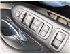 2016 Dodge Grand Caravan SE/SXT (Stk: -) in Hamilton - Image 14 of 17