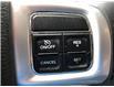 2016 Dodge Grand Caravan SE/SXT (Stk: -) in Hamilton - Image 15 of 17