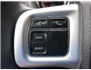 2016 Dodge Grand Caravan SE/SXT (Stk: -) in Hamilton - Image 16 of 17