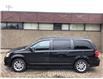 2016 Dodge Grand Caravan SE/SXT (Stk: -) in Hamilton - Image 17 of 17