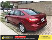 2013 Ford Focus SE (Stk: F238291) in Hamilton - Image 6 of 17