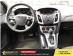 2013 Ford Focus SE (Stk: F238291) in Hamilton - Image 10 of 17