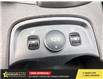 2013 Ford Focus SE (Stk: F238291) in Hamilton - Image 11 of 17