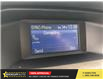 2013 Ford Focus SE (Stk: F238291) in Hamilton - Image 13 of 17