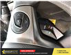 2013 Ford Focus SE (Stk: F238291) in Hamilton - Image 14 of 17