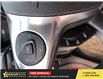 2013 Ford Focus SE (Stk: F238291) in Hamilton - Image 15 of 17