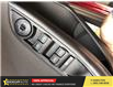 2013 Ford Focus SE (Stk: F238291) in Hamilton - Image 16 of 17
