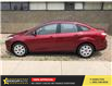 2013 Ford Focus SE (Stk: F238291) in Hamilton - Image 17 of 17
