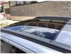 2012 Mitsubishi RVR GT (Stk: M602685) in Hamilton - Image 6 of 20