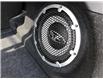 2012 Mitsubishi RVR GT (Stk: M602685) in Hamilton - Image 10 of 20