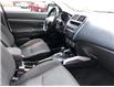 2012 Mitsubishi RVR GT (Stk: M602685) in Hamilton - Image 11 of 20