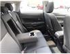 2012 Mitsubishi RVR GT (Stk: M602685) in Hamilton - Image 12 of 20