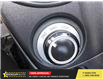 2012 Mitsubishi RVR GT (Stk: M602685) in Hamilton - Image 14 of 20