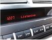 2012 Mitsubishi RVR GT (Stk: M602685) in Hamilton - Image 15 of 20