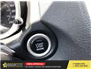 2012 Mitsubishi RVR GT (Stk: M602685) in Hamilton - Image 16 of 20