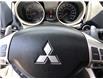 2012 Mitsubishi RVR GT (Stk: M602685) in Hamilton - Image 17 of 20