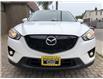 2014 Mazda CX-5 GT (Stk: M354880) in Hamilton - Image 3 of 20