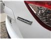 2014 Mazda CX-5 GT (Stk: M354880) in Hamilton - Image 4 of 20
