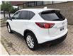 2014 Mazda CX-5 GT (Stk: M354880) in Hamilton - Image 6 of 20