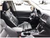 2014 Mazda CX-5 GT (Stk: M354880) in Hamilton - Image 8 of 20