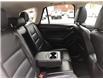 2014 Mazda CX-5 GT (Stk: M354880) in Hamilton - Image 9 of 20