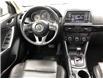 2014 Mazda CX-5 GT (Stk: M354880) in Hamilton - Image 11 of 20