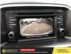 2014 Mazda CX-5 GT (Stk: M354880) in Hamilton - Image 12 of 20
