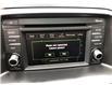 2014 Mazda CX-5 GT (Stk: M354880) in Hamilton - Image 14 of 20