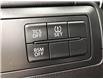 2014 Mazda CX-5 GT (Stk: M354880) in Hamilton - Image 15 of 20