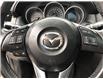 2014 Mazda CX-5 GT (Stk: M354880) in Hamilton - Image 19 of 20