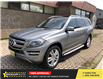 2014 Mercedes-Benz GL-Class Base (Stk: M416825) in Hamilton - Image 1 of 29