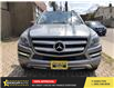 2014 Mercedes-Benz GL-Class Base (Stk: M416825) in Hamilton - Image 3 of 29