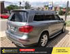 2014 Mercedes-Benz GL-Class Base (Stk: M416825) in Hamilton - Image 4 of 29