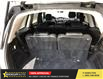 2014 Mercedes-Benz GL-Class Base (Stk: M416825) in Hamilton - Image 7 of 29
