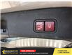 2014 Mercedes-Benz GL-Class Base (Stk: M416825) in Hamilton - Image 10 of 29