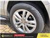 2014 Mercedes-Benz GL-Class Base (Stk: M416825) in Hamilton - Image 11 of 29