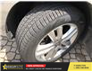 2014 Mercedes-Benz GL-Class Base (Stk: M416825) in Hamilton - Image 12 of 29