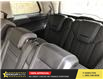 2014 Mercedes-Benz GL-Class Base (Stk: M416825) in Hamilton - Image 13 of 29