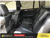 2014 Mercedes-Benz GL-Class Base (Stk: M416825) in Hamilton - Image 14 of 29