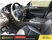 2014 Mercedes-Benz GL-Class Base (Stk: M416825) in Hamilton - Image 16 of 29